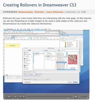 Dreamweaver cs3 activation code